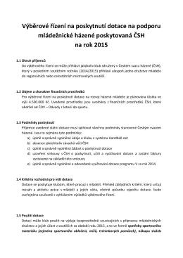 Podmínky_VR_Loterie_2015.
