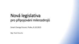 02_DouchaŠikolaAdvokáti_Doucha_Nová