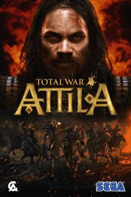 TW Attila manu  l