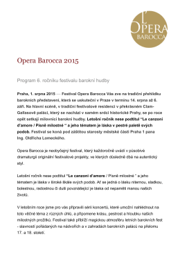 TZ Opera Barocca 2015_31_7.pages