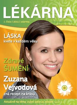Lékárna - naturprodukt.cz