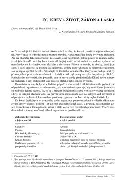 Verze pro tisk : PDF