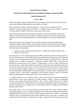 Platforma pro migraci 04112015 v2