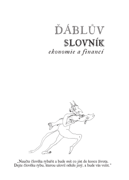Ukázka knihy v PDF
