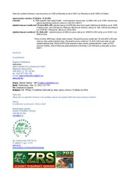 pdf ke stažení - Zlínský rybářský spolek
