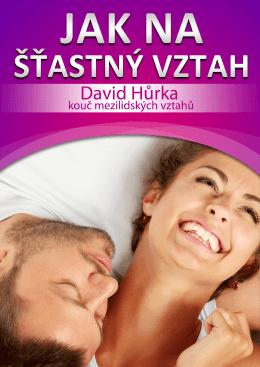 Jak na šťastný vztah - ZakonyAtraktivity.cz