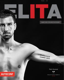 elita 9/2015