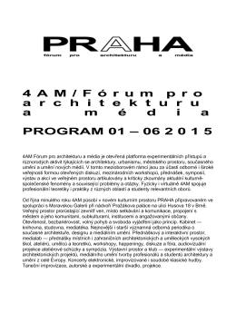 link >>> PORTFOLIO AKTIVIT PDF