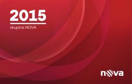2015_magazin NOVA2_150x236_final.indd