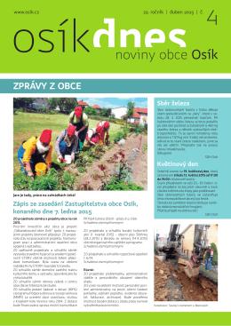 OSÍK DUBEN TISK.cdr
