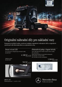 Stáhnout leták  - truckserviceplus.cz