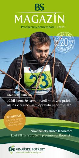 Stáhnout - BS Vinařské potřeby