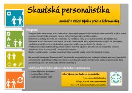 skautska_personalistika_2015_program