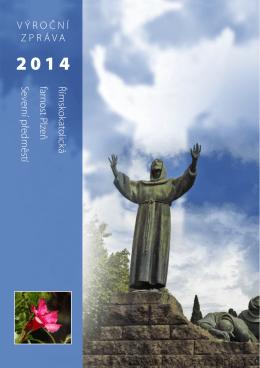 2014 - Farnost Severní předměstí