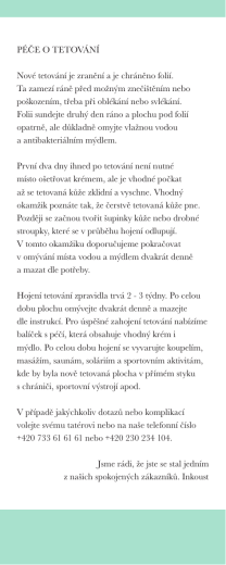 Péče - ke stažení PDF