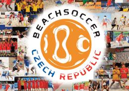 beachsoccer - euroevents.cz