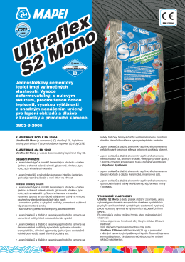 Ultraflex S2 Mono.cdr - B-port
