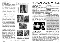 pdf ke stažení - Divadlo Kámen