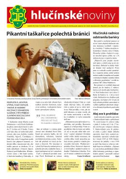 05 - Hlučín