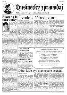 husinecky-zpravodaj-prosinec-2015.