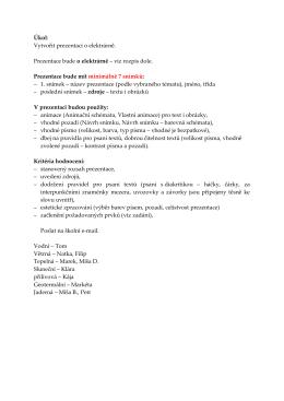 pdf 139 KB