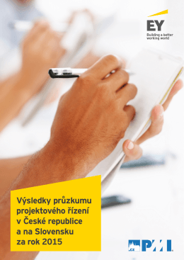 zde - Ernst & Young