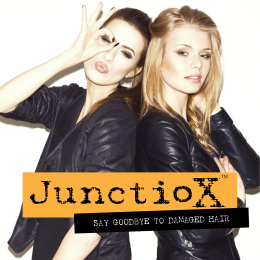 Untitled - JunctioX