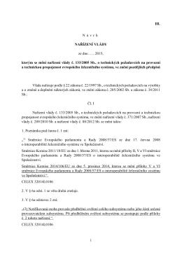 Návrh nařízení vlády.docx