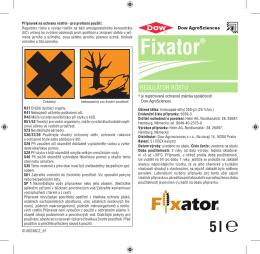 Fixator – PDF, 531 kB