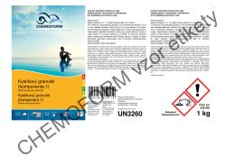 Chemoform_CZ+SK Motiv90_NEU GHS