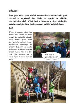 Březen 2015: PDF
