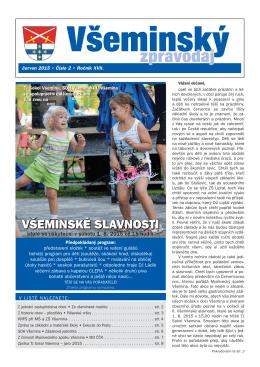 Vseminsky-zpravodaj-2015-2
