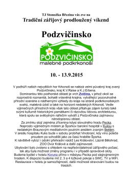 2015-Podzvičinsko