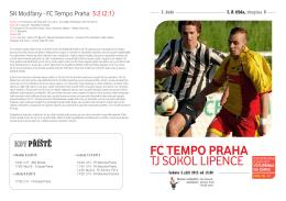 Stáhnout PDF ~3 MB
