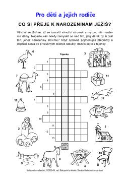 VK 18 - stránka pro děti_indd
