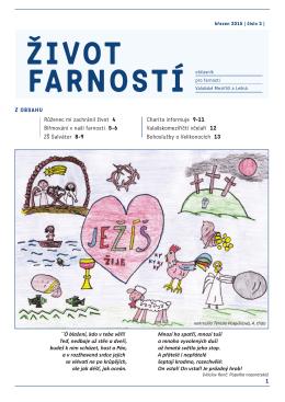 ŽF 03/2015