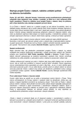 Podklady ke stažení TZ-spusteni-projektu-Cesko-v