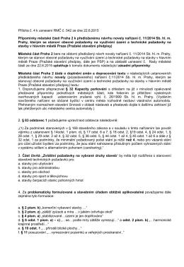 Priloha_1_18 - Vyjadreni_MC_Praha_2_k_PSP