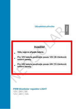 Manuál na_solární_regulátor_Blue_Power_5&10_A_LIGHT web