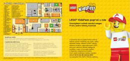 lego-kidsfest-poprve-u-nas-2015