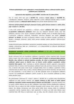 metodika_novela ŠZ 82-2015_final