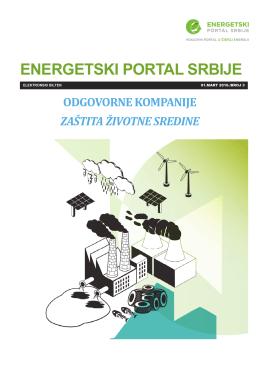 ovde - Energetski portal Srbije