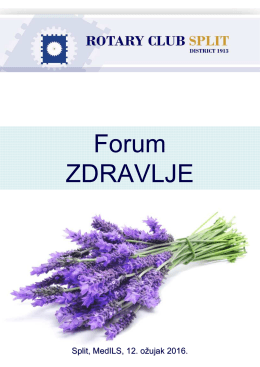 rotary forum program print 2016 A5