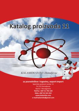PDF pregled