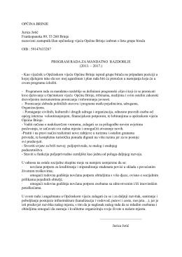 PROGRAM-RADA-ZA-MANDATNO-RAZDOBLJE-četiri