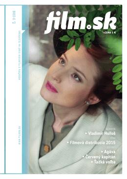 pdf č. Nove cislo 3-2016