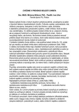 cvicenia hernia_pdf