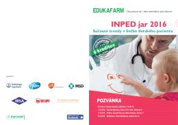 pozvánka - Edukafarm.sk