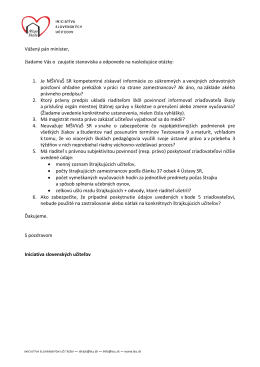 otazky-na-MS-SR 371 KB - Iniciatíva slovenských učiteľov