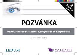 Banská Bystrica, Penzión BOCA, Dolná 185/52